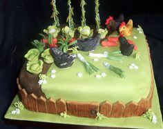 Google Image Result for http://www.icingandthecake.co.uk/images/cake-adult-birth/gardeners-delight.jpg