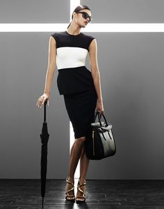 Fashion~ Repinned by Federal Financial Group LLC #FederalFinancialGroupLLC ffg2.com Facebook.com/... #lifeinsurance