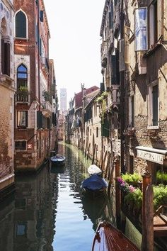 No city is more intriguing, enchanting and irresistible than Venice. Issy von Simson reveals 10 little-known delights to make you fall in love with Italy's most magical city