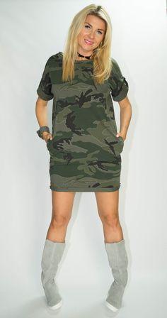 Shirt Dress, T Shirt, Photo Sessions, Dresses, Fashion, Tunic, Supreme T Shirt, Vestidos, Moda