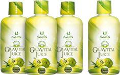 Pagina oficială CaliVita® International Aloe Vera, Juice, Shampoo, Bottle, Organic Shapes, Rome, Foods, Water, Flask