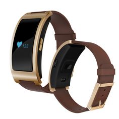 2017 New Design CK11 Smart Band Smart Bracelet Wristband Pedometer Blood Pressure Wristwatch Tracker Android iOS Phone