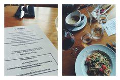 Piemonte -- Mun elämä, milloin siitä tuli näin (ihana) - Blogi   Lily.fi
