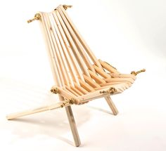 Pine Pioneer Chair/ Patio/Wood/ Patio Chair/ Porch/ Porch Chair/ Summer/ Outside Furniture/ Outside/ Wood/ Wooden Patio/ Wood Patio Chair by PioneerChairs on Etsy https://www.etsy.com/listing/239549769/pine-pioneer-chair-patiowood-patio-chair