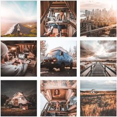 Sur les pas de Greg Mills Super Cars Images, Car Images, Lonely Planet, Vans, Van
