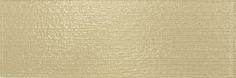 "Horizon Tile  Subway Tiles, 4"" x 12"", Linen Beige, Glossy, Cream/Beige, Glass"