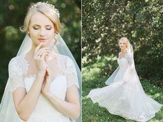 Всем хорошего субботнего вечера) #wedding #weddingphotographer #she #light #he #nature #jameson #bride #невеста #свадьба #свадебныйсезон2016 #свадебныйфотограф #фотографнасвадьбу #outdoors #girl #dress  #sashajameson #фотографвмоскве #фотонасвадьбу #фотографнасвадьбу #weddingphoto #weddingphotography #свадебноефото #природа #groom #fineart #bouquet #portrait #happiness #love #emotions