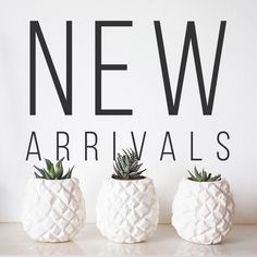 Notification Request Please comment below or tag yourself to be added to the new arrivals list. Urban Outfitters Accessories