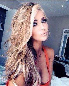 #blondynka #sexy #laska #seksowna #dupeczka #cycki #zmarsa #bigtits #dupcia #zmarsapl #tits