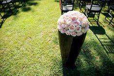 Flower decoration ceremony. Indian Wedding at Villa Bernardini Lucca - Heshma & Michael.  #indianwedding #tuscany #weddingphotographer #qualcosadiblu  #villabernardini #lucca