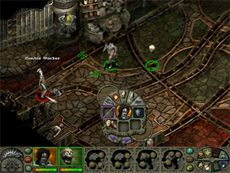 Gamasutra - Features - From Torment to Eternity: Chris Avellone on RPGs