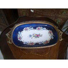 Fine Porcelain, Antiques, Tableware, Vintage, Antiquities, Antique, Dinnerware, Dishes, Vintage Comics