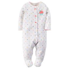 Pijama en Terry 115G018 $35.000,00COP  Pijama algodon, el complemento perfecto para dormir y divertirse. Los botones en la parte superior de la espalda 100% terry frances importado lavable en la lavadora...