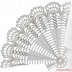 Baby crochet dress patterns free 1 Haubendiagramm Crochet delicate yellow dress for girl Crochet Collar Pattern, Crochet Baby Dress Pattern, Crochet Doily Diagram, Crochet Flower Tutorial, Crochet Flower Patterns, Crochet Chart, Thread Crochet, Filet Crochet, Crochet Doilies