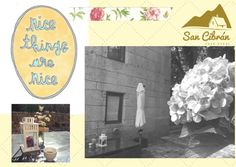 Pásate unos días en plena naturaleza.  #cottage #casarural #travel #decoracion #sancibranrural