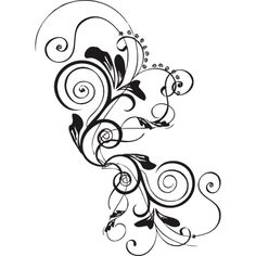 32 Best Cool Tattoo Stencils Printable Images Cool Tattoos