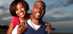 How To Repair A Good Relationship Before It's Too Late