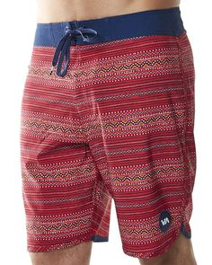 Air National Guard Full Color Veteran Boardshorts Mens Swimtrunks Fashion Beach Shorts Casual Shorts Swim Trunks