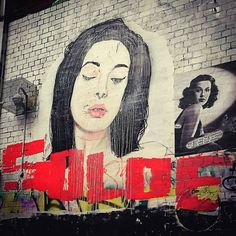 #hosierlane #melbourne #hosierla #melbournestravel #graffitiart #graffiti #street #streetart #streetart #art #urbanart #graffitiporn #instagraffiti #instagraff #sprayart #graffitiwall #spraypaint #graffitiartist #streetarteverywhere #streetphotography #graffitiigers #wallart #artist #artwork #urban #mural  #street #streetartistry #graffitiworld #graffiticulture #sept2016