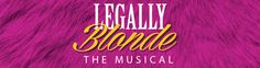 Legally Blonde played at EPAC July-August 2014.