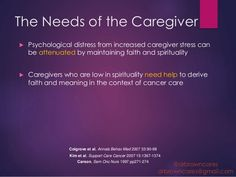 Image result for 10 requests from a dementia journeyer