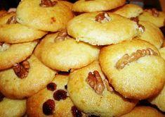 Pretzel Bites, Muffin, Bread, Breakfast, Food, Morning Coffee, Brot, Essen, Muffins
