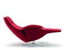 ROB. Der legt sie flach! ;-) Egg Chair, Studio, Furniture, Home Decor, Legends, Decoration Home, Room Decor, Studios, Home Furnishings