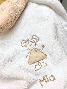 No hay nada más agradable que salir de la ducha y secarse con una buena toalla !! Suave, absorbente y gordita. La llave hueca towels. Topuchas niños