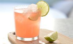 watermelon lime cool