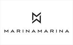 MarinaMarina-swimwear-fashion-logo-design-branding-identity-graphics-Sebastien-Cantin.jpg (520×321)