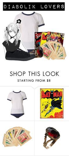 """""""Gym Class"""" by kandykuahgoddess ❤ liked on Polyvore"""