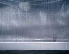 FIBER|Jun Aoki & Associates / 青木淳建築計画事務所