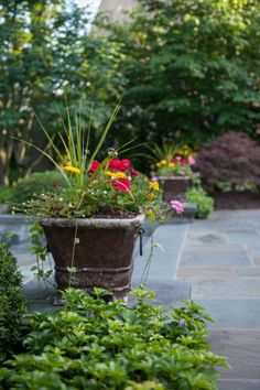 D & A Dunlevy Landscapers http://www.dadunlevy.com