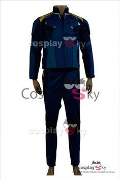 www.cosplaysky.ca