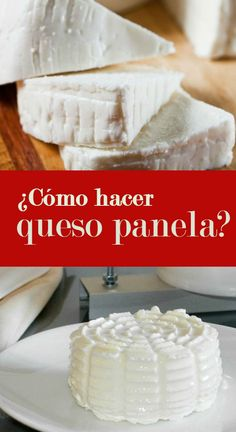 Cheese Whiz, Cheese Maker, Queso Cheese, How To Make Cheese, Food To Make, Charcuterie, Cheese Recipes, Cooking Recipes, Salads