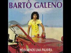BRAGA MP3 CD EVALDO BAIXAR PALCO