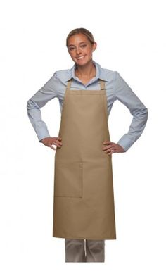 Butcher's Apron for the doctor? http://suprfashion.com