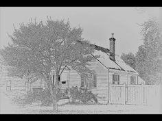 Allentown West End Cape Cod Home For Sale 2739 Elm Ct Allentown, Pa 18104