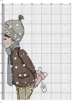 Little_kiss-002.jpg 2,066×2,924 píxeles