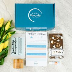 View all of Mama Moment's self care boxes - subscription and individual boxes. Each one is like a hug in a box! Mindfulness Colouring, Sleep Spray, Care Box, Give Peace A Chance, Affirmation Cards, Natural Deodorant, Little Boxes, Baileys, Home Made Soap