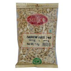 cashew 240 1 kg