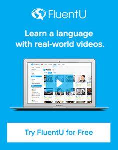 10 Awesome Activities to Improve Intermediate ESL Students' Listening | FluentU English Educator Blog