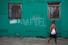 POR B. Marrant-. Dos legendarias celebraciones populares de fin de año en Cuba, las Parrandas de Remedios y las Charangas de Bejucal, han quedado suspendidas como parte de restricciones a festividades tras la muerte de Fidel Castro.