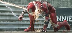 iron man 2 villain - Google Search
