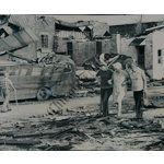 Canton,IL tornado of 1975