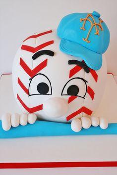 Custom Grooms Cakes NJ New Jersey - Bergen County- NY - Sweet GraceSweet Grace, Cake Designs