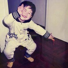 Jackson Wang looked so adorable! Amazing how he looks even better NoW! Got7 Jackson, Jackson Wang, Yugyeom, Youngjae, Got7 Jb, Jinyoung, Jaebum, Jooheon, Hoseok