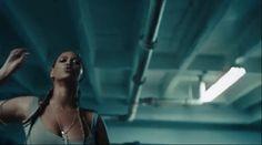 Beyoncé's new album Lemonade 2016 release date, songs, tour dates, setlist…
