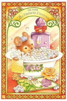 Transfer Images To Wood, Rose Bath, Whimsical Art, Love Words, Snowman, Happy Birthday, Teddy Bear, Mice, Imagination