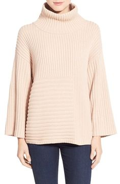 Turtleneck - Vince Camuto